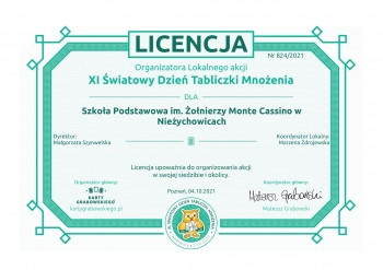 licencja_pl(2)-1