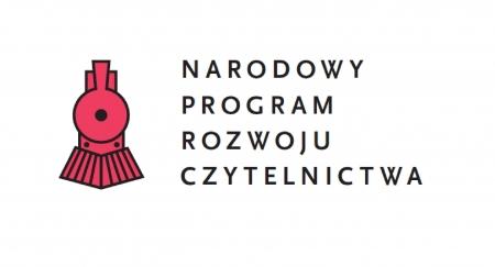 Podsumowanie  Narodowego  Programu  Rozwoju   Czytelnictwa