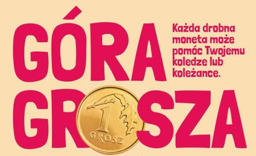 GÓRA GROSZA 2020