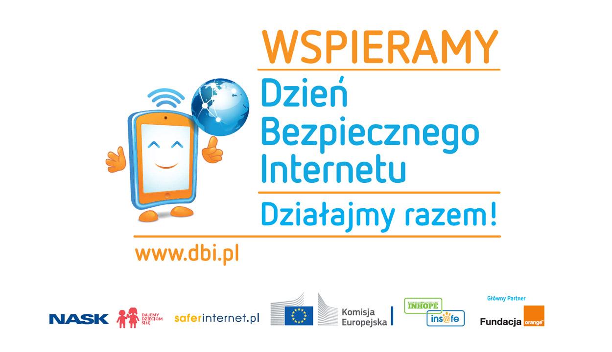 DBI 2020