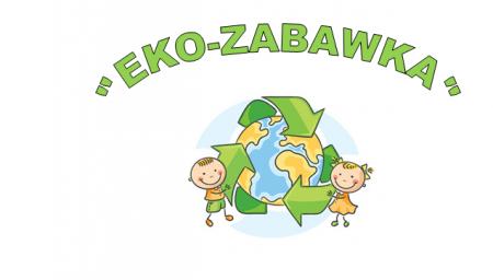 KONKURS EKO-ZABAWKA